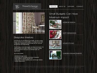 Three B Design Thumbnail