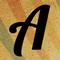 A Forscutt Design Logo